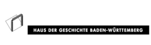 3d Museum Logo