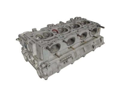 Motor in 3D