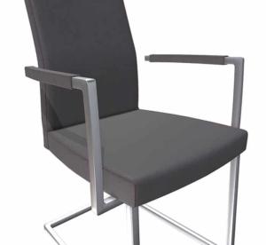 Möbel in 3d