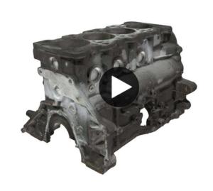 Link zur 3D Datei eines Motors