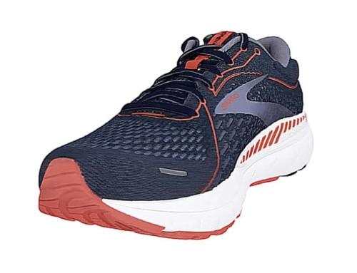 Schuhe 3D